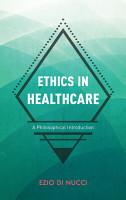Ethics in Healthcare PDF
