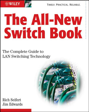 The All New Switch Book