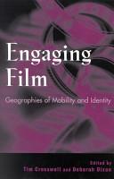 Engaging Film PDF