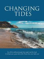 Changing Tides PDF