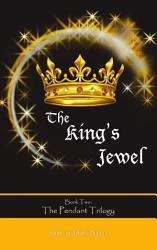 The King S Jewel Book PDF