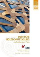 Deutsche Holzschutztagung PDF