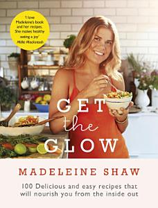 Get The Glow Book