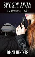 Spy  Spy Away PDF