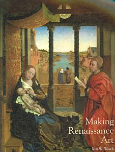 Making Renaissance Art Book