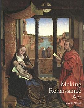 Making Renaissance Art PDF