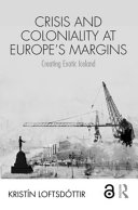 Crisis and Coloniality at Europe s Margins PDF