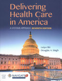 Delivering Health Care in America with 2019 Annual Health Reform Update
