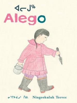 Download Alego Book