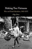 Making Two Vietnams PDF