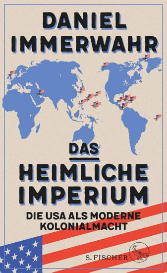 Das heimliche Imperium PDF