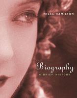 Biography PDF