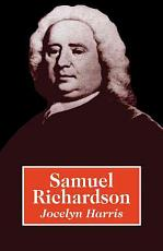 Samuel Richardson PDF