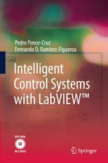 Intelligent Control Systems with LabVIEWTM PDF