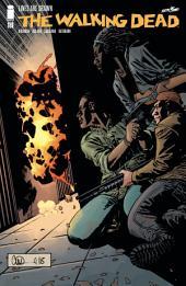 The Walking Dead #189: 0