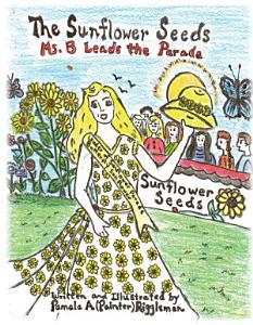 The Sunflower Seeds