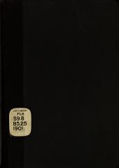 Sammlung der gesetze, dekrete und verordnungen des kantons Bern: Abgeschlossen auf 31. Dezember 1900, Bände 11-14