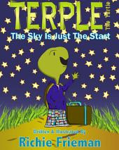 Terple: The Sky Is Just The Start