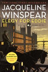 Elegy For Eddie Book PDF