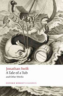 A Tale of a Tub and Other Works PDF