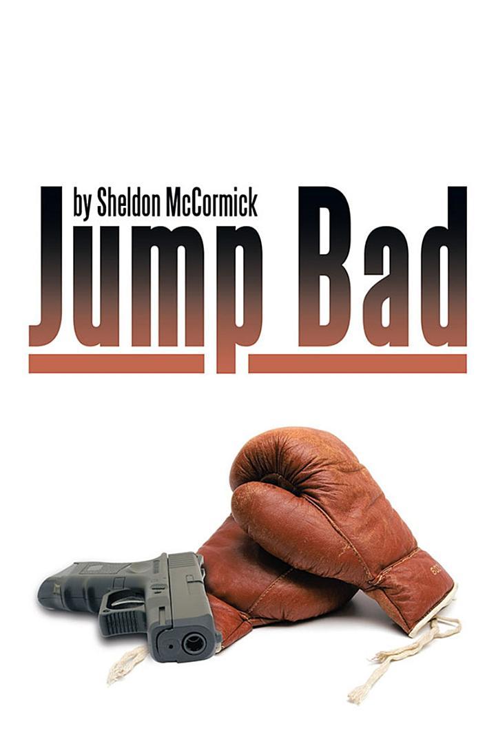 Jump Bad