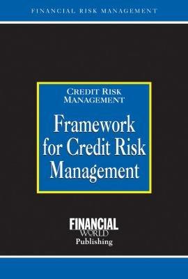 Framework for PDF