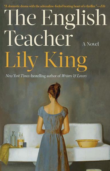 Download The English Teacher Book