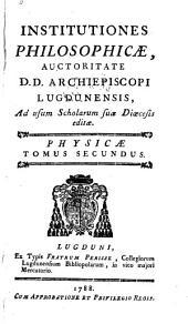 Physicae