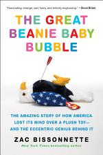 The Great Beanie Baby Bubble