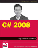 C♯ 2008