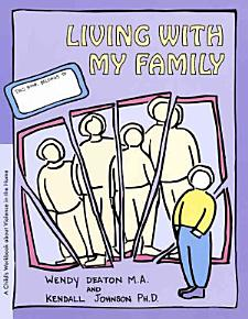 Living with My Family PDF