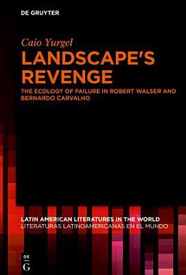 Landscape   s Revenge