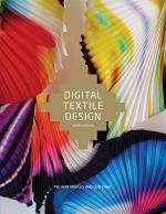 Digital Textile Design, Second edition