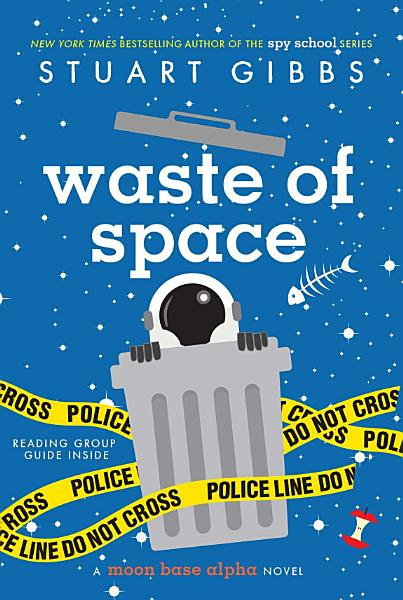 Download Waste of Space Book