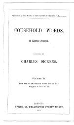 Household Words