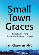 Small Town Graces PDF