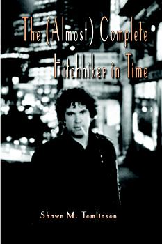 The  Almost  Complete Hitchhiker in Time PDF