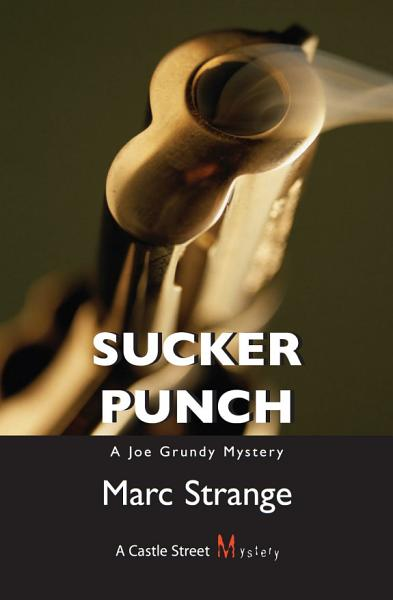 Sucker Punch PDF