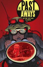 Past Aways #8