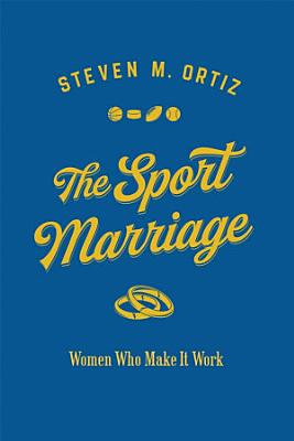 The Sport Marriage PDF