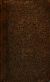 Caroli a Linné Systema naturae per regna tria naturae: Volume 2