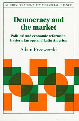 Democracy and the Market