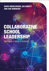 Collaborative School Leadership PDF