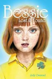 Bessie: Lost & Found