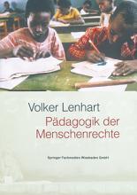 P  dagogik der Menschenrechte PDF