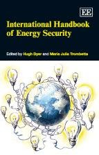 International Handbook of Energy Security