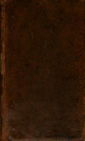 Vollständiger Lehrbegriff der gesammten Philosophie: Klugheits-Lehre oder Anweisung zur vortheilhaften Menschenbehandlung, Haushaltungskunst und Politik : mit einem Real-Register über alle vier Bände, Band 4