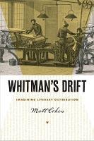 Whitman s Drift PDF