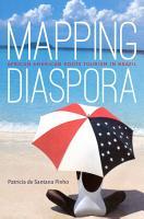 Mapping Diaspora PDF