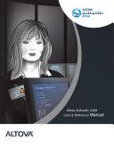 Altova® Authentic® Desktop 2008 User & Reference Manual